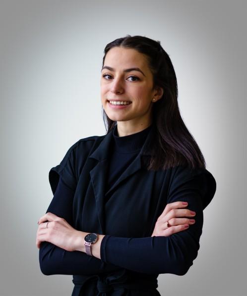 Adéla Kubálková