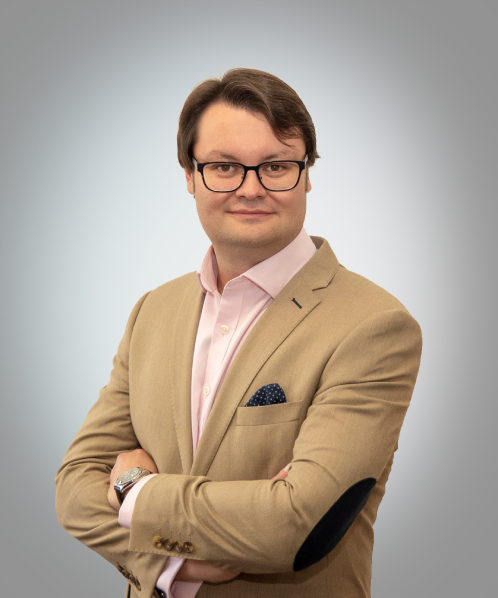 Ladislav Drha