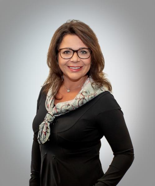 Marcela Brejšová