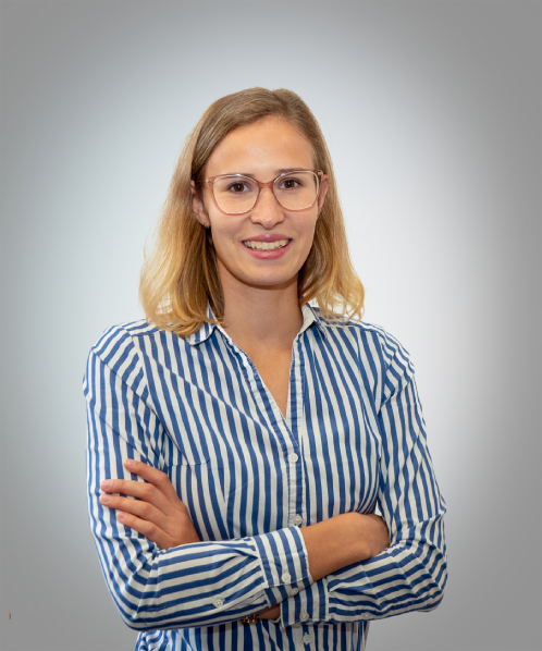 Sara Jirsáková
