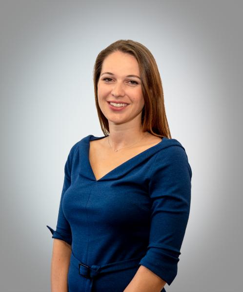 Simona Holubová